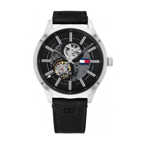 Tommy Hilfiger Automatic Spencer 1791641