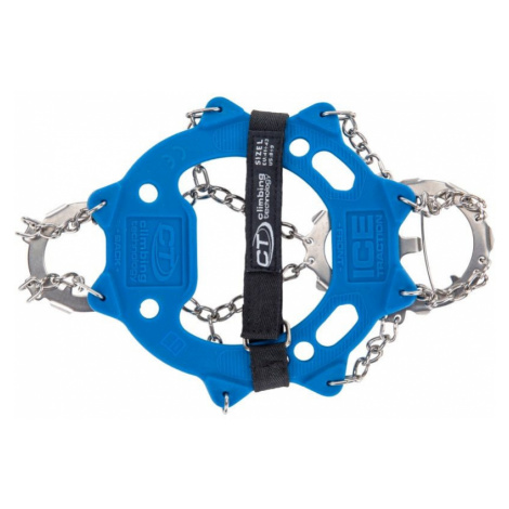 Climbing technology Ice Traction+ XL (44-47)