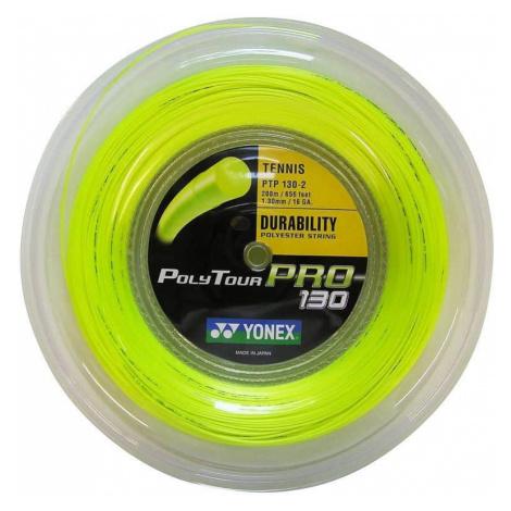 Yonex Poly Tour Pro 200m 1,25mm