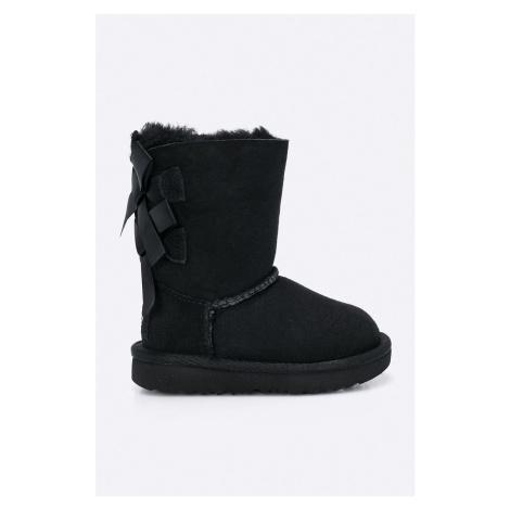 UGG - Dětské zimní boty