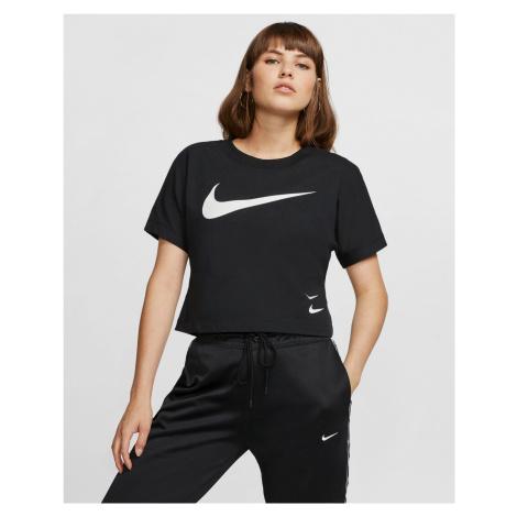 Sportswear Swoosh Triko Nike