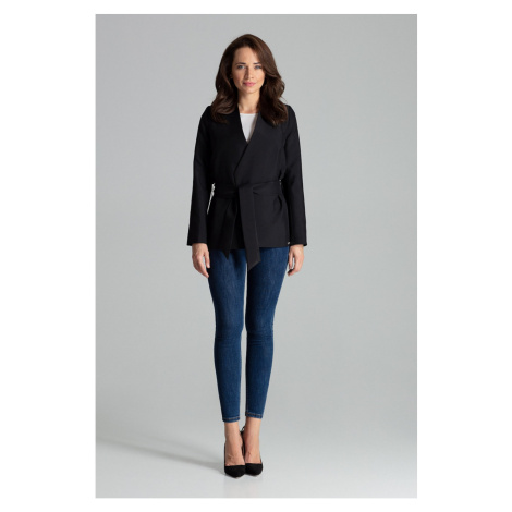 Lenitif Woman's Jacket L061