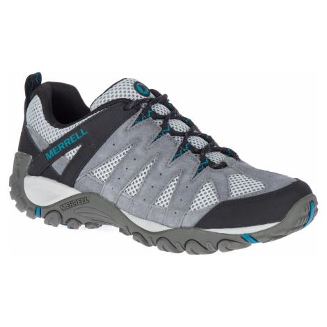 outdoorové boty MERRELL ACCENTOR 2 VENT J49010