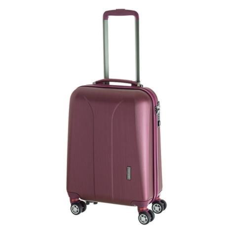 Cestovní kufr March New Carat S