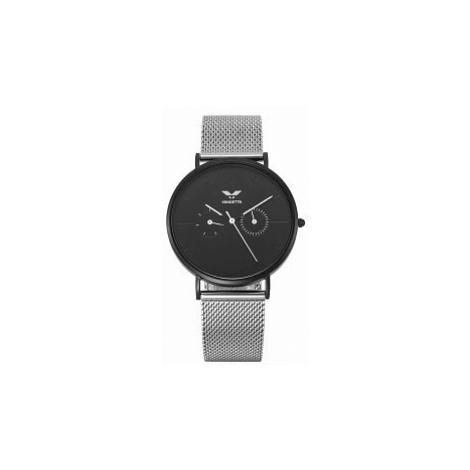 Pánské hodinky Vendetta VE1085