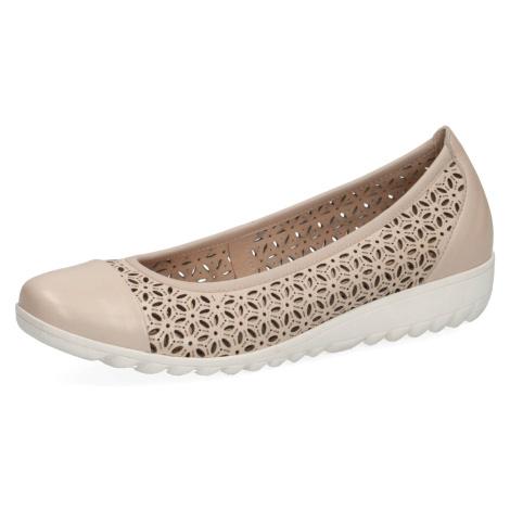 Dámská obuv Caprice 9-22153-26 433