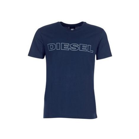 Diesel JAKE Modrá