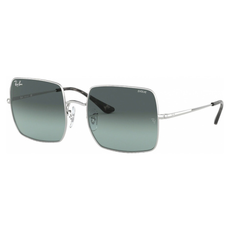 Ray-Ban Square Evolve RB1971 9149AD