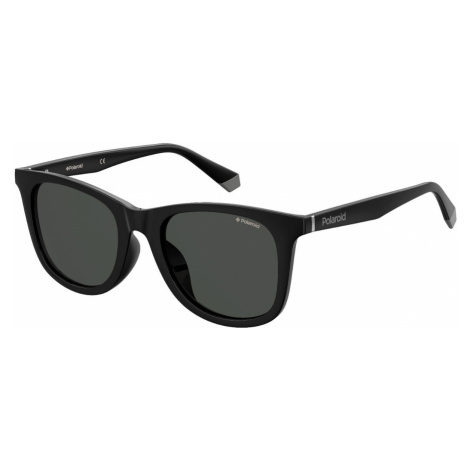 Polaroid PLD6112/F/S 807/M9 Polarized