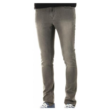 Kalhoty Funstorm Wayne grey used