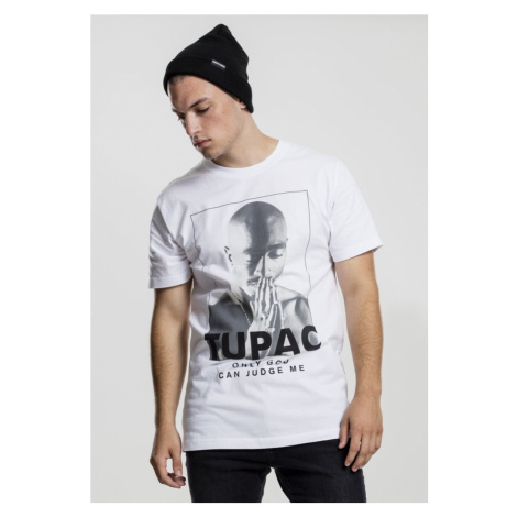 2Pac Prayer Tee Urban Classics