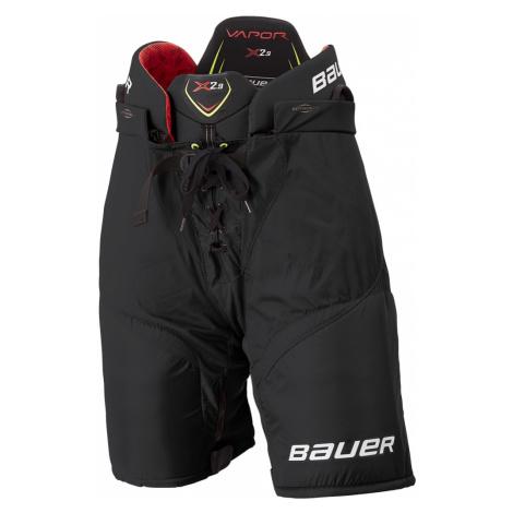 Kalhoty Bauer Vapor X2.9 JR, tmavě modrá,
