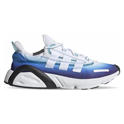 Adidas Lxcon bílé EE5898