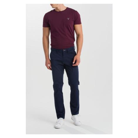 Pánské casual kalhoty