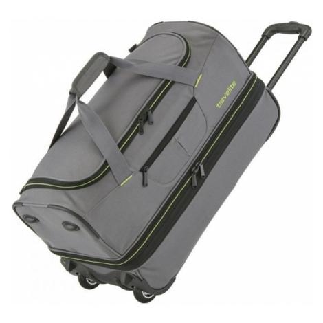 Cestovní taška Travelite Basics 55 cm