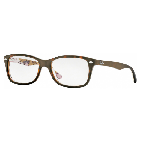 Ray-Ban The Timeless RX5228 5409