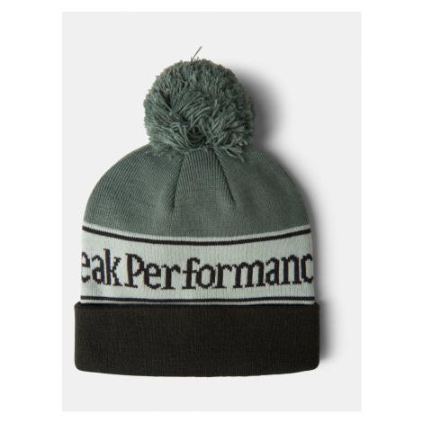 Čepice Peak Performance Jr Pow Hat