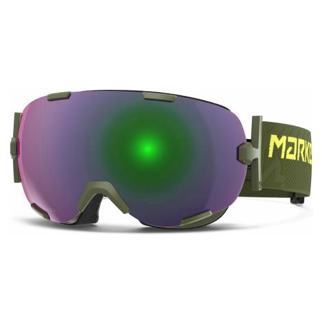 Brýle Marker PROJECTOR multicolor