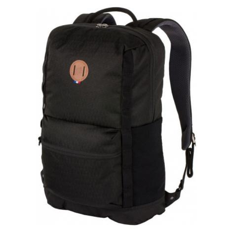 Lafuma ORIGINAL RUCK 15 černá - Městský batoh