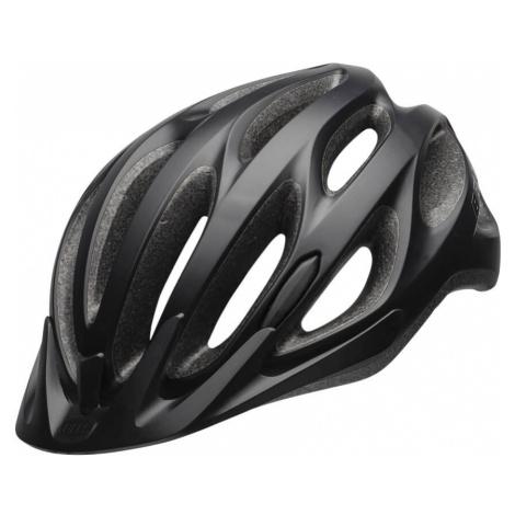 Bell Traverse cyklistická helma