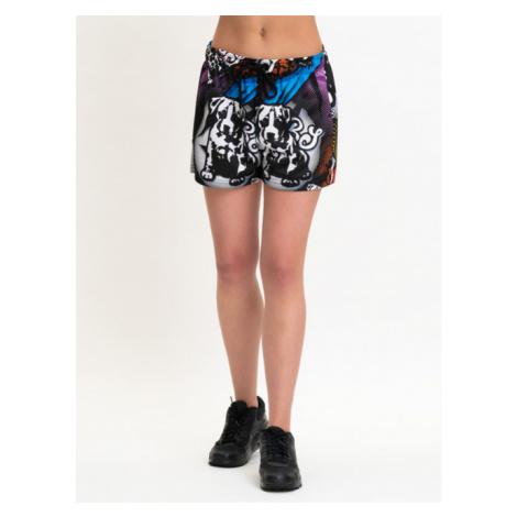 Babystaff Cissy Shorts