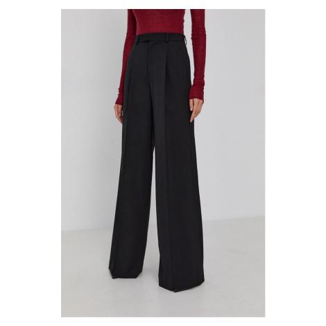 Red Valentino - Kalhoty