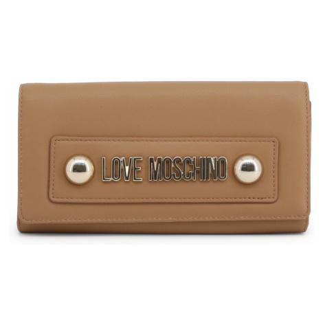 Love Moschino JC5607PP18L