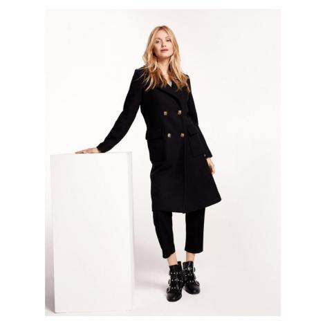 Diverse Kabát AHMANI dámská