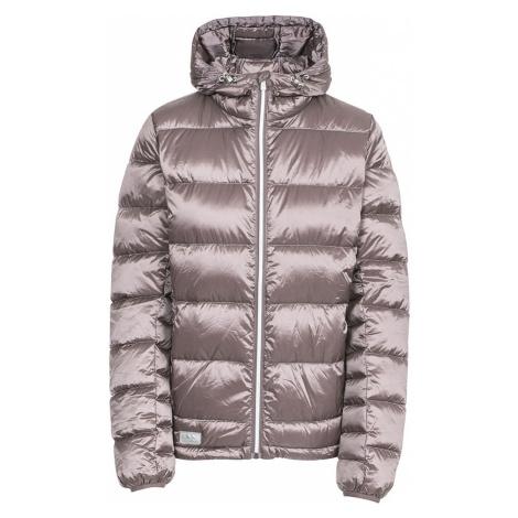 Dámská zimní bunda Trespass