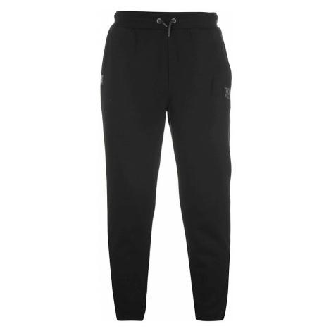 Pánské volnočasové kalhoty Everlast