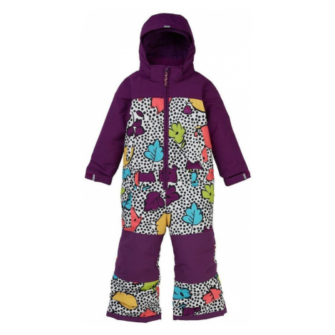 Burton Toddler Illusion One Piece