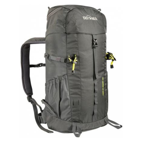 Tatonka Cima Di Basso 22 Lehký horolezecký batoh TAT2103084006 titan grey