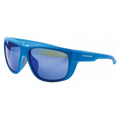 Blizzard PCS707130 modrá - Sluneční brýle