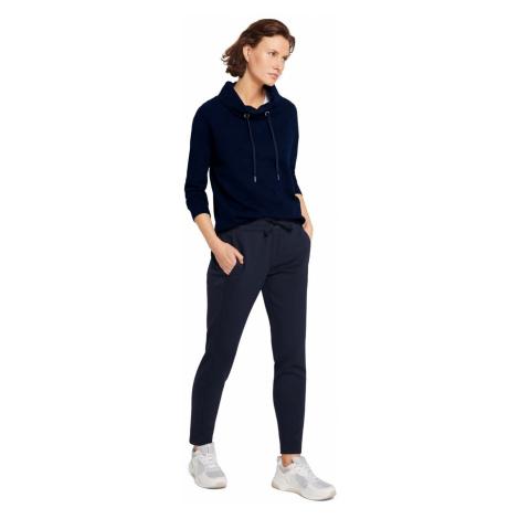 Tom Tailor dámské bavlněné kalhoty 1024585/10668
