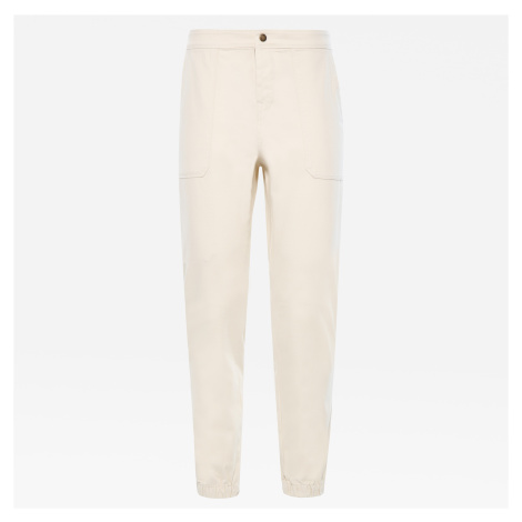 THE NORTH FACE W Moeser Jogger, VINTAGE WHITE