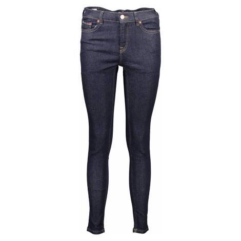 Dámské džíny skinny GATIO