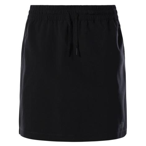 Dámská sukně The North Face Never Stop Wearing Skirt