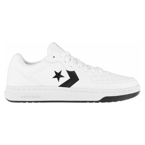 Converse Ox Rival Trainers