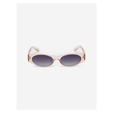 Y2K Sluneční brýle Vans Barevná