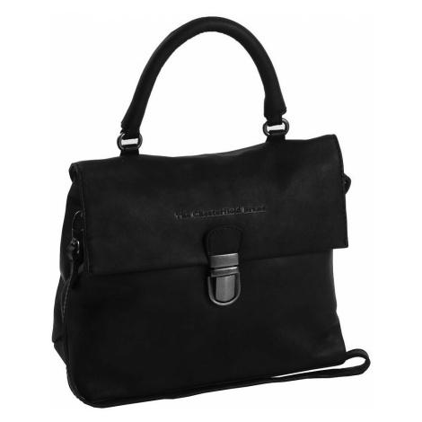 The Chesterfield Brand Rianne C48.113200 černá