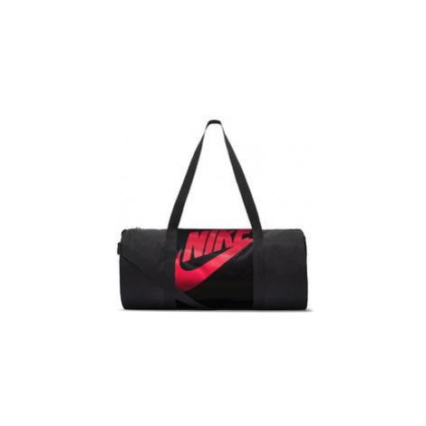 Nk heritage duffle - mtrl Nike