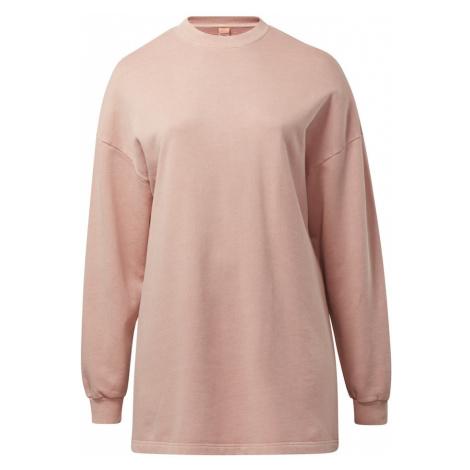 Reebok Classics Šaty pink