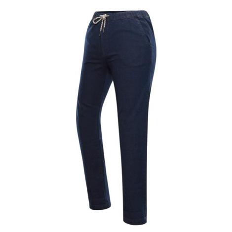 Darj pánské kalhoty ALPINE PRO
