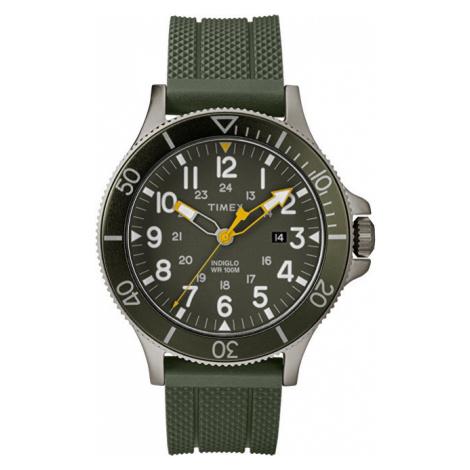 Timex Allied Coastline TW