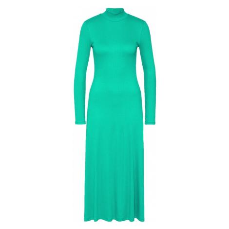 EDITED Šaty 'Tonya' zelená