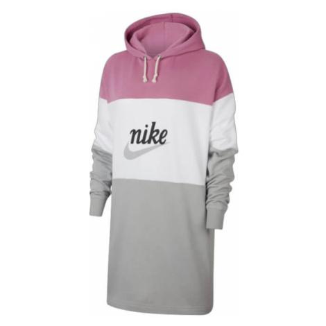 Nike Sportswear dámská mikina