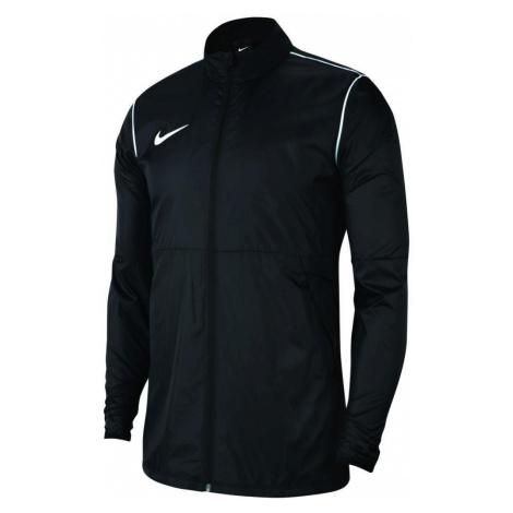Bunda Nike RPL Park 20 Černá / Bílá