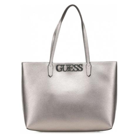 Guess dámská bronzová kabelka