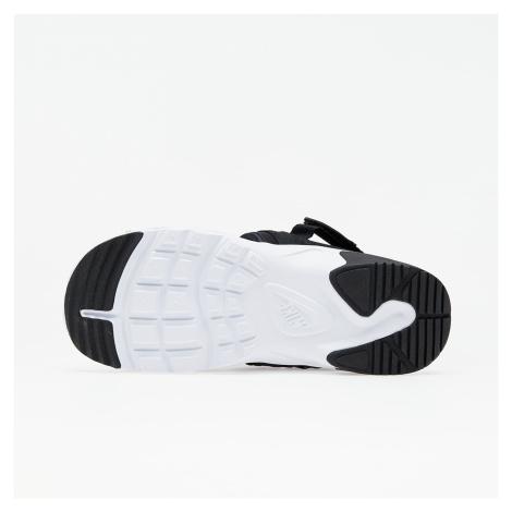 Nike Wmns Canyon Sandal Black/ White-Black