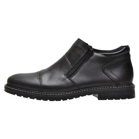 Pánská obuv Rieker b5393-00